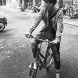 VietMix - Để Cho Anh Khóc ft Lâu Đài Tình Ái <3 - I&apos;M BÀNH MIXX