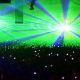 Koda - Trance Anthems Mix (Uplifting) (March 2013)