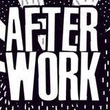 Tom-e Slim after work mix