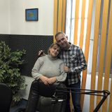 ČETVRTKOM AKTUALNO - DORJAN DRAGOJEVIĆ - Direktor TZ Vela Luka