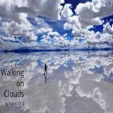 Walking On Clouds - Manu Of G -