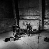James Ginzburg & Yair Elazar Glotman - Secret Thirteen Mix 134