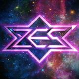 ZES @LIVE SET Vol.06 03/05