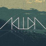 AKILLIKA - Netti's Drumstep Mix