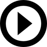 Quisan - Fabric Podcast