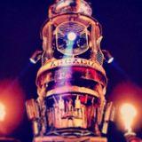 SHA Podcast 160 // Ryan Cass - 'Lost At The Arcadia'