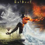 DJ KuZen - Balance