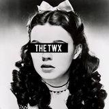 The TWX 2018-06-16