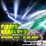 Planet Hardstyle ep.286 - 13.05.2019