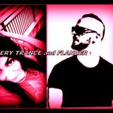 MERY  TRANCE AnD FLANDER -- B2B -- I LOVE TRANCE MUSIC