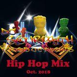 Hip Hop Mix 2018