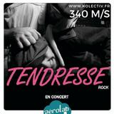 09 mars 2019 - 340 M/s - Saison 02 Épisode 01 : Tendresse