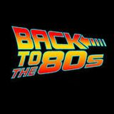 BlackDuckRadio@Back To The 80's