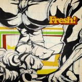 Fresh - The Sampler Vol. 1