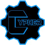 Cypher Radio Show-Team Cypher-Wk1 May'18