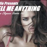 Trance Elegance Session 102 - Tell Me Anything