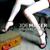 Joe Maker - Minimal Female (Frenk Dj Remix)