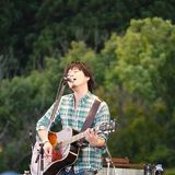 秦基博(Motohiro Hata) 2012-06-30 Acoustic Live, Green Mind in IWATE, Japan