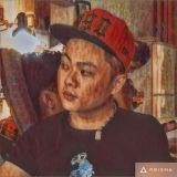 NST - ♥ Nước Cất ♥ - Vol 2 - D.HNC mix