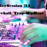 #SundaySession 3.1 (Club Mix)
