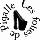 Ricky Montanari - Folies de Pigalle MAN AT WORK 06-03-2005