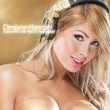Dance Or Die Vol. 2 - Deejane Hannah