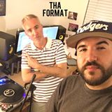 Tha Format s3 ep10