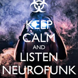 June Neurofunk Mix