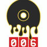 Label Leaks - File 006 - 21.11.2012