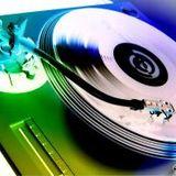 Dubstep Mix - Synapz