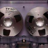 Cassette #1 (2016 09)