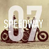 Speedway #07