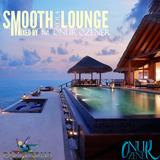 Onur Özener Smooth Lounge 4