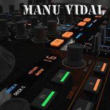 29 de enero de 2017 - Manu Vidal