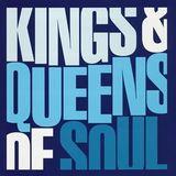 VJB-SoulKings&Queens