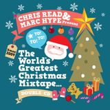 World's Greatest Christmas Mixtape pt2 (Marc Hype)