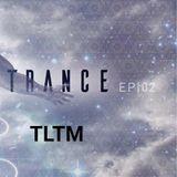 Encuentrosentrance - Encuentros En Trance Ep 02 Mixed By Ovnimoon