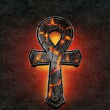THE ANKH FIRE