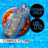 STRANGE FUTURE ~ƒ⊗⊗✞ωσяк נ∇ηgℓє мιχ ѕєяιєѕ νσℓ.012