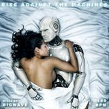 Rise Against The Machines