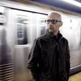 Moby - Tribute