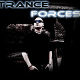 Trance-Forces & D.Phase - Galaxis! (Free 2010)
