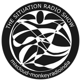 The Situation 26.10.17