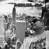 Miguel DJ - La hora + hard jueves 9 nov 2k17