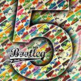 The Bootleg Brothers - Bootleg Beats Vol.5