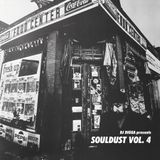 Souldust vol. 4 by DJ Digga (2016)