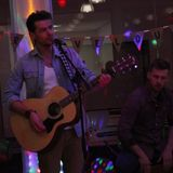 PGR Live Lounge: Streets of Gold