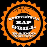 24.06.12 Koszykówka Rap i Grill feat.Bleta & KMR