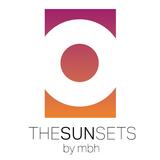 DJ MagickFox - Live at Sunsets at MBH 20 November 2016