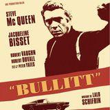 #1 Bullitt